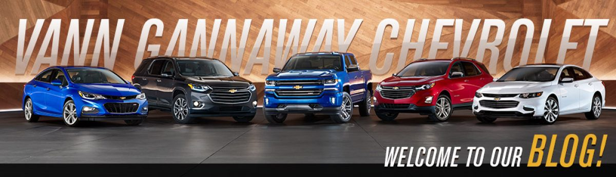 vann gannaway chevrolet your eustis fl dealership vann gannaway chevrolet your eustis